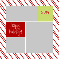 2014_Card_Number_337_Two_SIded_Flat_5x5