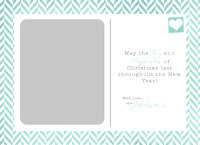 2014_Card_Number_335_Two_SIded_Flat_5x7