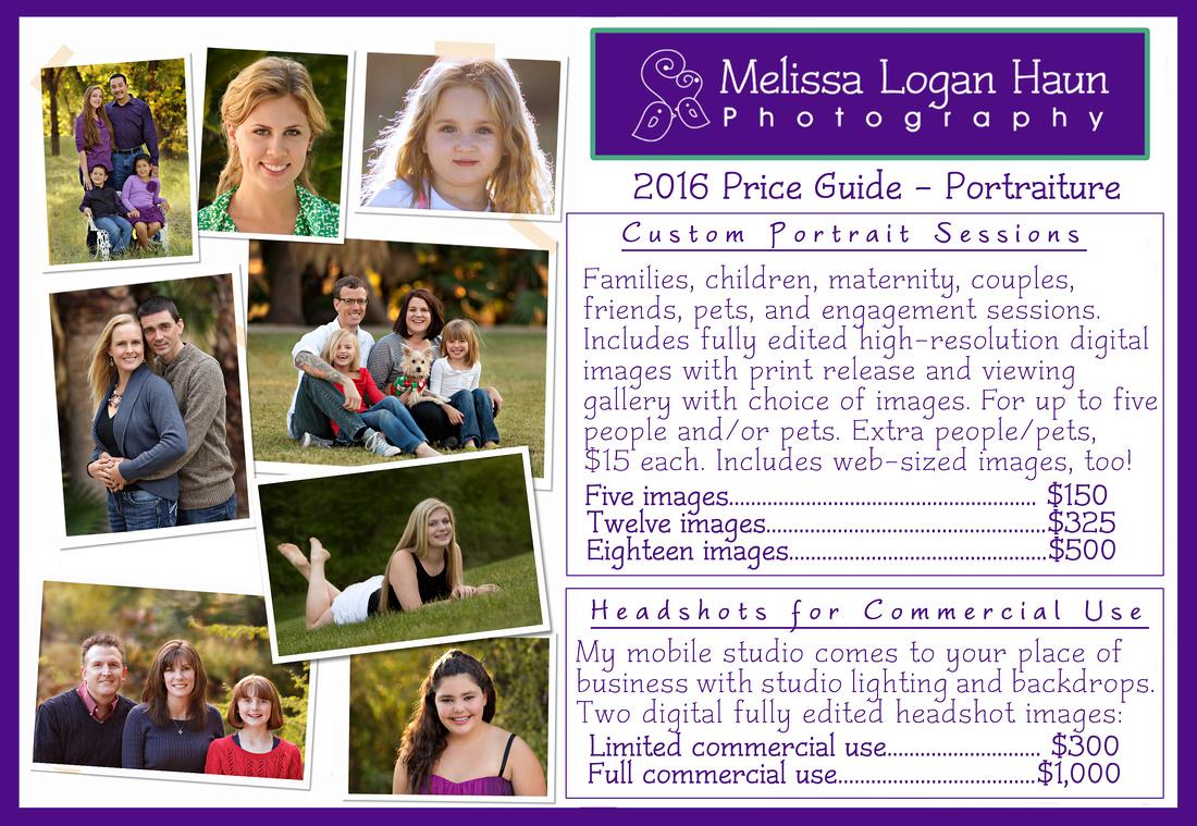 2016_New_Website_PriceGuide_Portraits