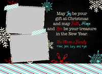 2014_Card_Number_346_Two_SIded_Flat_5x7